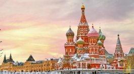 40171_russia_1