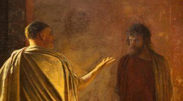 Pilat-i-Hristos-768x512