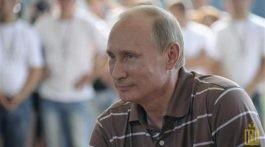 Putin-4-768x503