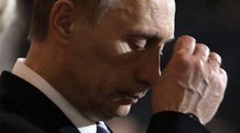 Putin-6-768x577