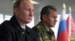 Putin-i-SHojgu-768x514