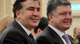 Saakashvili-i-Poroshenko-768x691