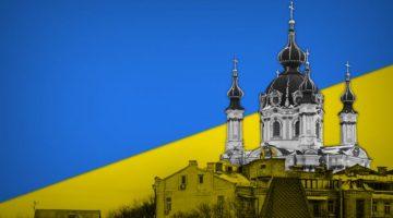 TSerkov-Ukraina-768x494