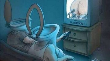 TV-768x757
