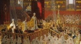 coronation-of-nicholas-ii-by-l-pic905-895x505-96125
