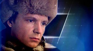 Enjoykin выпустил новогодний ролик по мотивам «Иронии судьбы»