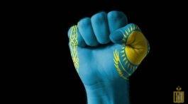 kazahstan-kulak-768x452