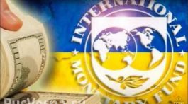 mvf_ukraina_flag_dollar_ssha