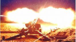 obstrel_noch_pushka_artilleriya_1