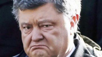 poroshenko_grustnyy_0