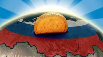 rost_ekonomika_rubl_rossiya