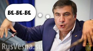 saakashvili_be_be_be