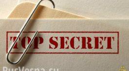 sekretnyy_dokument