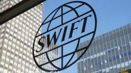 swift_1
