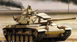 tank_ssha_0