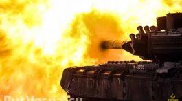 tank_strelyaet_t-72