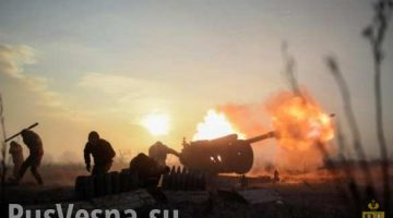 ukrainaskaya_artileriya_zona_ato