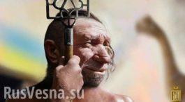 ukrainec_5