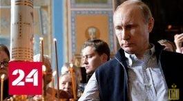 «Валаам» документальный фильм Андрея Кондрашова