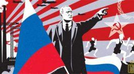 Putin-5-768x396