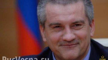 sergey_aksenov_2_0