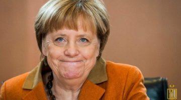 Merkel-768x432