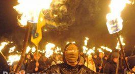neonacist_ukraina_fakel