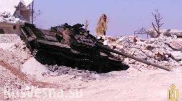 sozhzhennyy_tank_mallah_2
