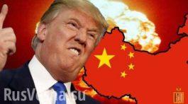 trump-vs-china-655x368