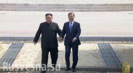 kim_chen_yn_i_mun_chzhe_in2