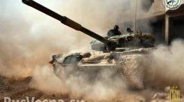 tank_t-72_s_meshkami_gorod_saa_siriyskaya_armiya