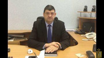Мэр Горловки прокомментировал информацию о наступлении ВСУ и эвакуации