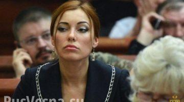 natali_ivanovny_voroninoyn_result