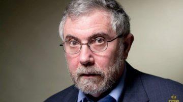 pol-krugman-640x427