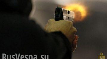 vystrel_pistolet_result