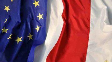 Belarus-EU-by-banecki