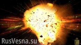 granata_vzryv_noch