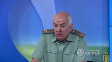 ВСУ будут уничтожены без ввода российских войск