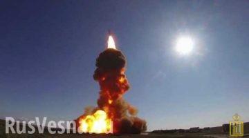 zapusk_rakety_7