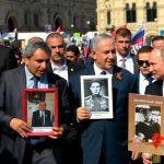 Putin_Netanjahu_Bessmertnyj_polk1