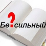 c0b73c54112030c531506f83214dfea9