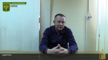 Сводка за неделю от военкора Маг о событиях в ДНР и ЛНР 08.03.19 – 14.03.19