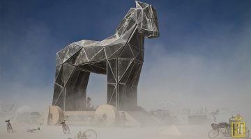 России приготовили Троянского коня|Поляки вспомнили про Кремль