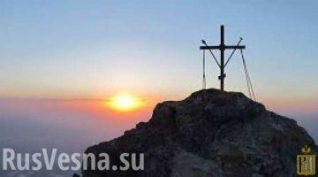 svyataya_gora