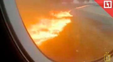 Авиакатастрофа в Шереметьеве унесла жизни 41 человека, 37 выживших