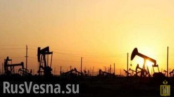 oil-price-falling-1024x566