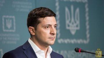 Состоялись выборы в Верховную раду Украины    НОВОСТИ от ANNA NEWS на 16-00 22 июля 2019