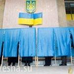 vybory_na_ukraine_1