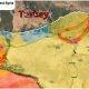 18oct_Northeast-Syria_result