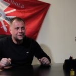 Что будет с Донбассом? Александр Бородай дал развернутое интервью